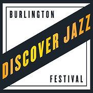 burlington-discover-jazz.jpg