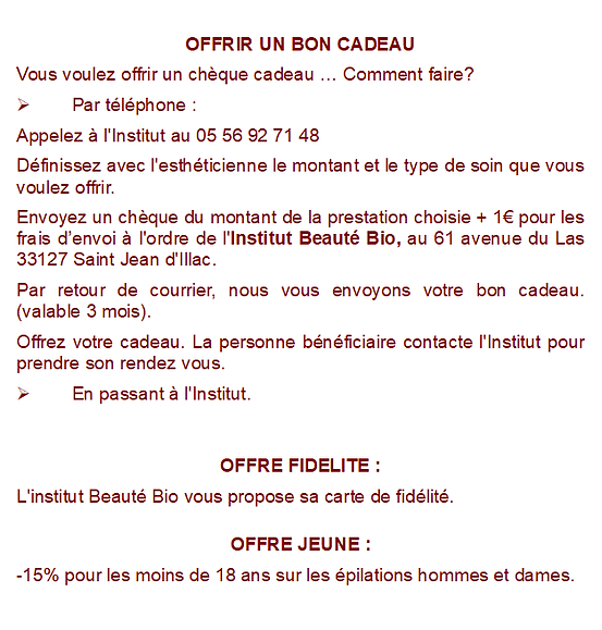 offre institut12-2018.png