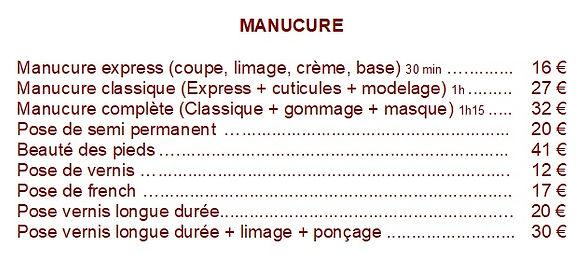 Manucure 2021.jpg