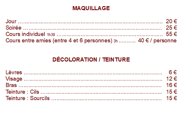 mpaquillage 12-2018.png