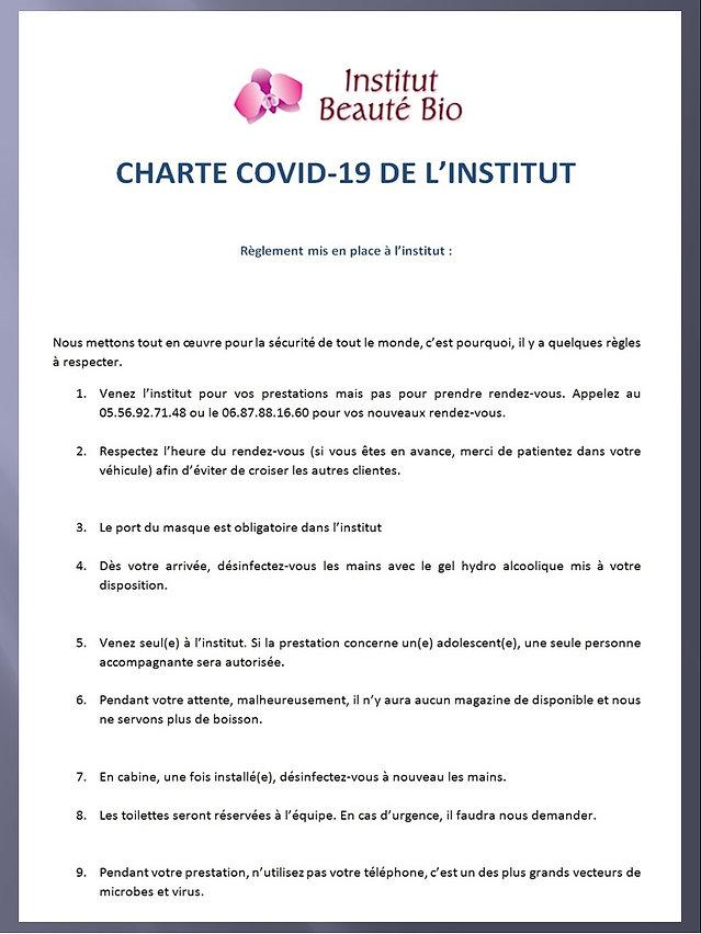 charte covid 2 vf.jpg