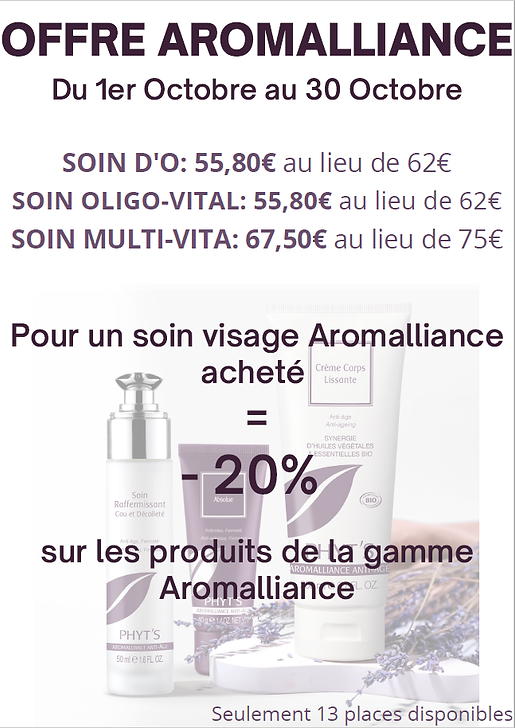 Offre Aromaillance Octobre 2021.png