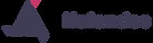 logo-Kalendes.png