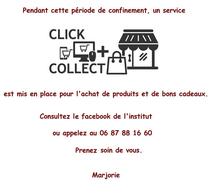 Click an collect.png