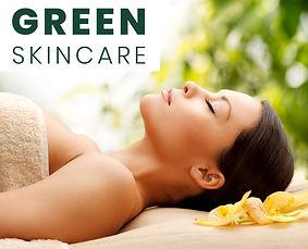 modele-couche-green skincare.jpg