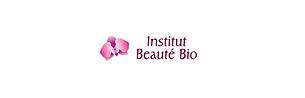 institut beauté bio