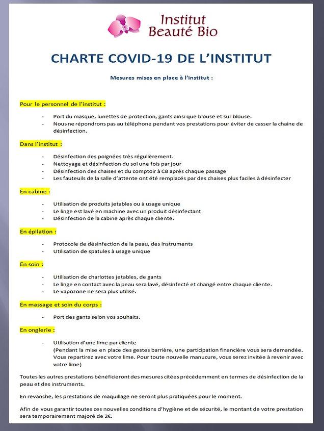 charte covid 1 vf.jpg