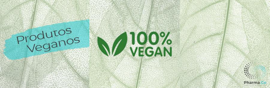 17.05 - Vegan.png