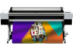 Epson-Pro11880-front-large.png