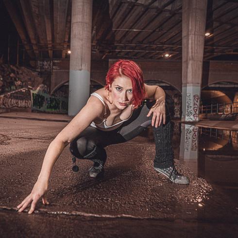 Amy April 2020 [MaxFilm]-40.jpg