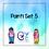 Thumbnail: Painti Set 5