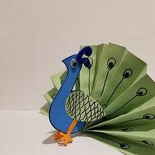 peacockcraft.jpg