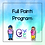 Thumbnail: Full Painti Program - School License