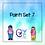 Thumbnail: Painti Set 7