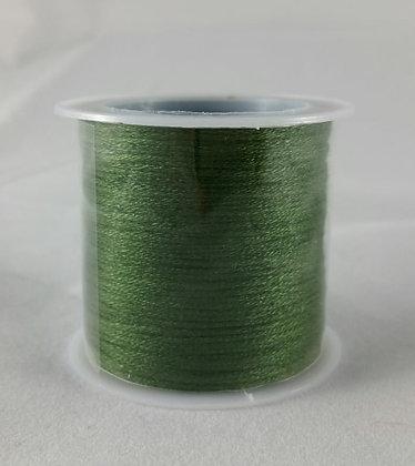 Webband, cactus green