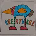 Kreatheke_fölogo_szines.jpg