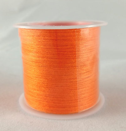 Webband, neon orange