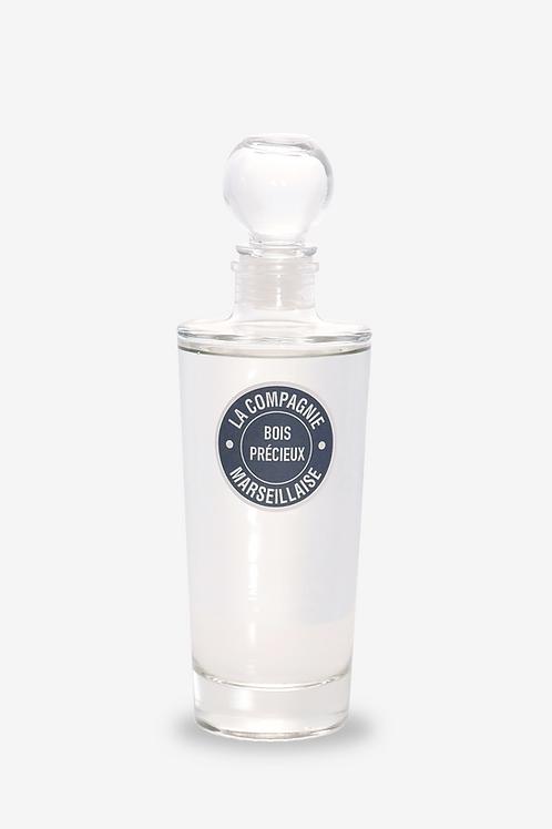 Bois précieux - Diffuseur de parfum