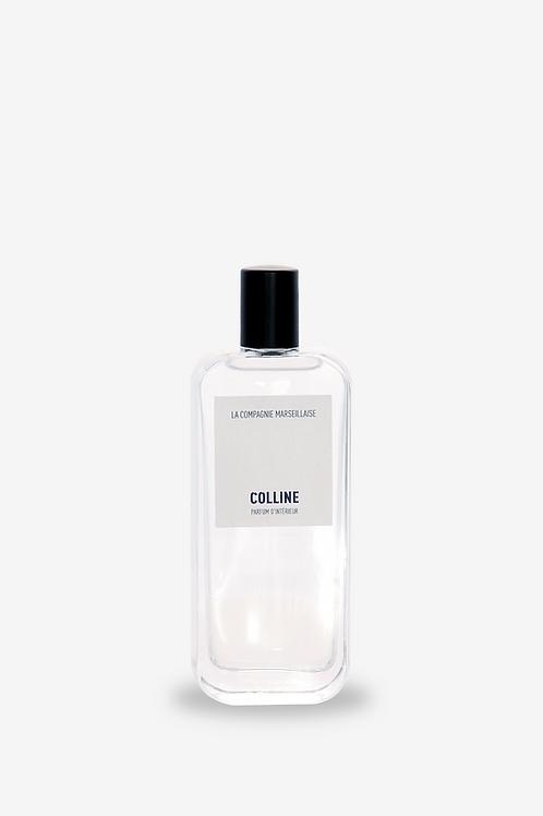 Colline - Parfum d'intérieur