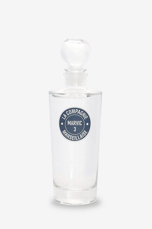 Marvic 3 - Diffuseur de parfum