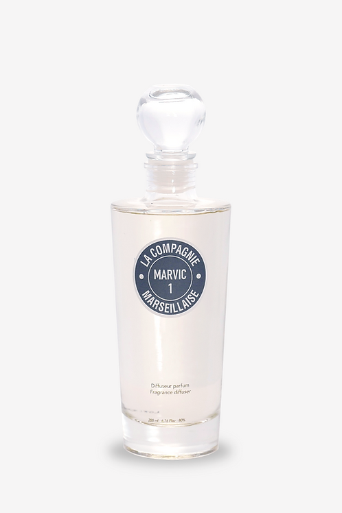 Marvic 1 - Diffuseur de parfum