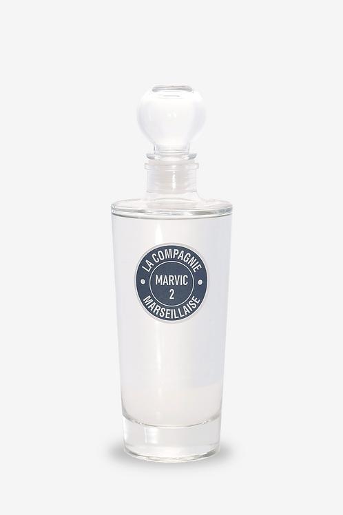 Marvic 2 - Diffuseur de parfum