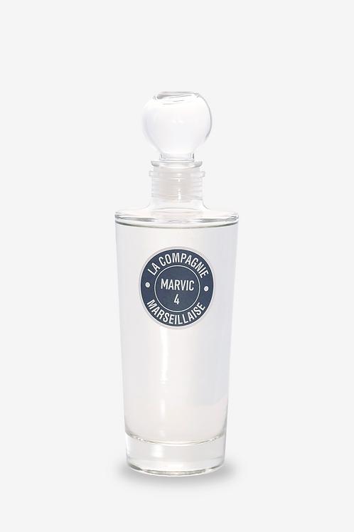 Marvic 4 - Diffuseur de parfum