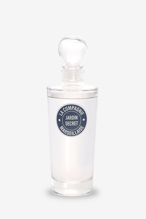 Jardin secret - Diffuseur de parfum