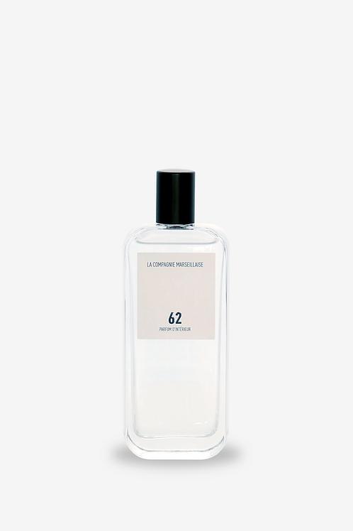 62 - Parfum d'intérieur
