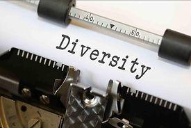 diversity maquina escribir.jpg
