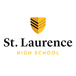 St. Laurence High School.png