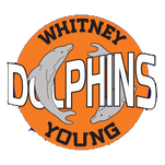 whitney-young.png