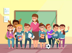 7-First-Day-of-School-Activities-Students-Love.jpg