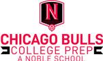 Chicago Bulls College Prep.jpg