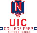 University of Illinois College Prep.png