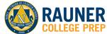 Rauner College Prep.png