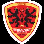 UrbanPrep.png