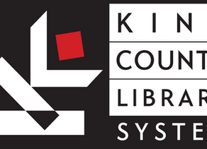 """""""Attuned to Spoken and Unspoken Learning Needs"""" - KCLS Recommendation"""