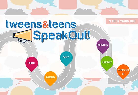 speakoutweb (2).png
