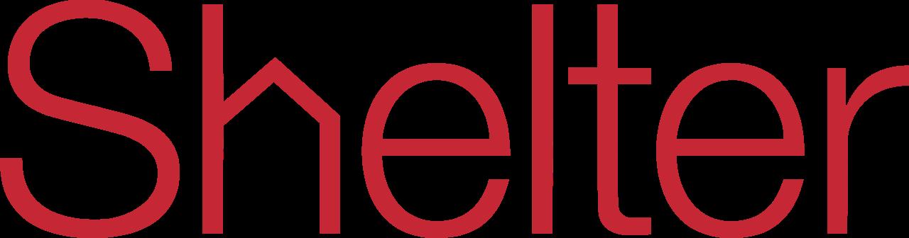 Shelter_logo.svg.png