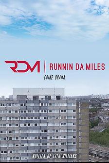 Runnin Da Miles Poster.jpg