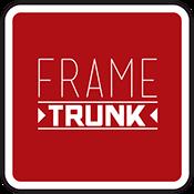 frametrunk.png