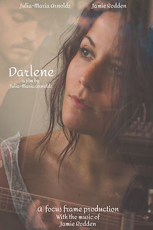 FILM POSTER IDEA - Darlene.jpg