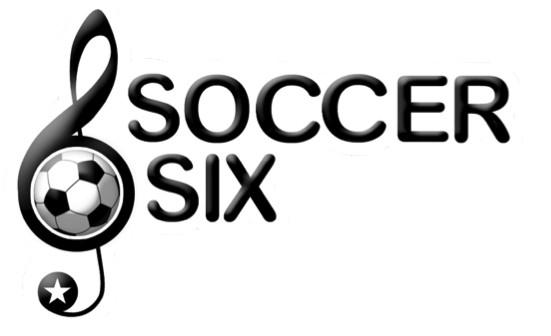 Soccer-Six-logo-pic-1.jpg