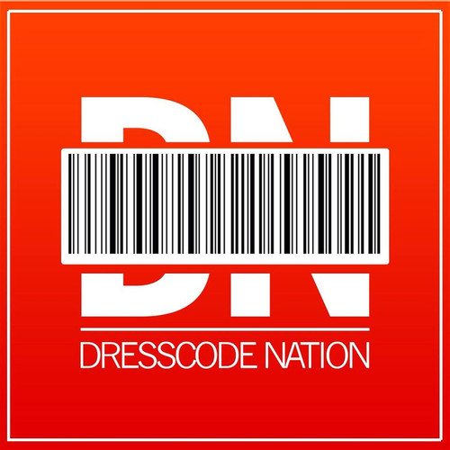 DressCode-Nation-Logo.jpg