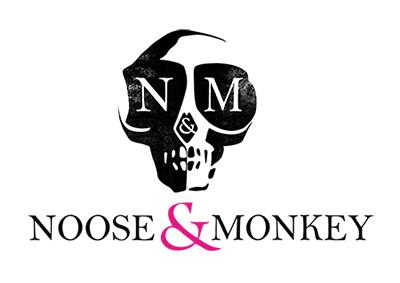 noose-monkey-logo.jpg