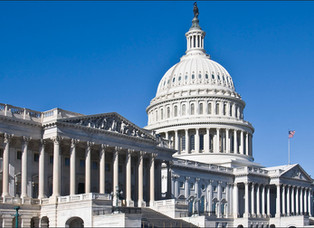 HR 1: Revival of Democracy or Congressional Overreach?