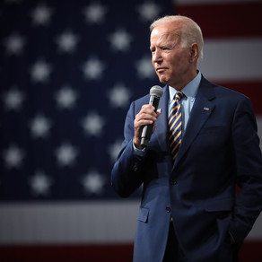 Presidential Primary Endorsements - The Writers' Picks