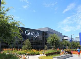 Google: The Least Intrusive Advertising Platform