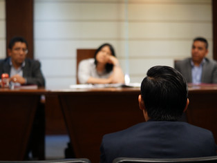 The Case Against Juries